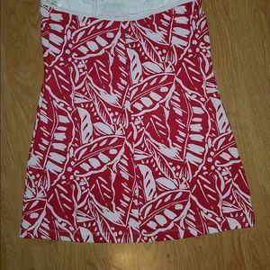 Nike Dresses - Nike Tennis Dress